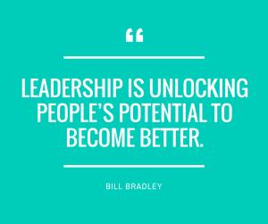 True Leadership 2