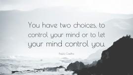 Control_trust