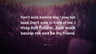 Be my friend.jpg